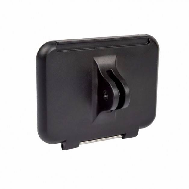 Baksida skyddsram till GoPro Hero5