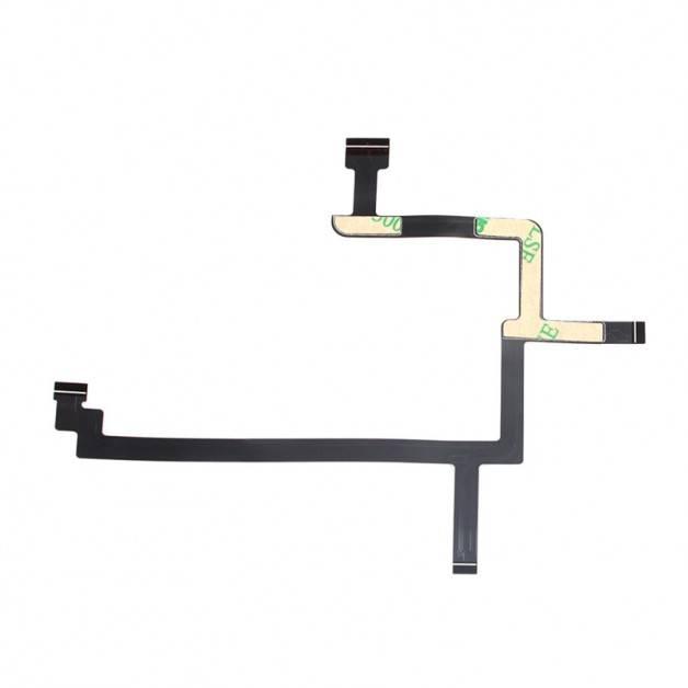 Kabel gimbal - Ersättning för gimbal-flatkabel till DJI Phantom 3 SE