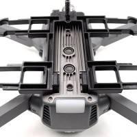 Landningsställ Flytande Pontoner / Fäste för kamera / tillbehör till DJI Mavic Pro - Kit