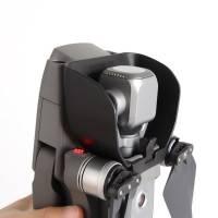 Motljusskydd till DJI Mavic 2 Pro / Zoom