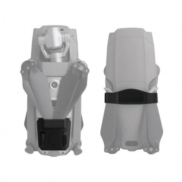 Transportsäkring för propellrar till DJI Mavic 2 Pro / Zoom Kit 2-Pack
