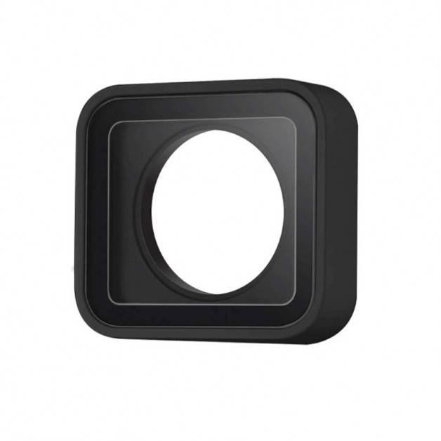 Linsskydd - ersättare till GoPro Hero7 Black
