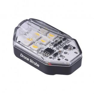 Ulanzi DR-01 Drone Strobe Light - Varningsljus LED för drönare