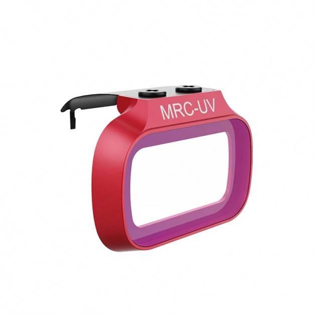 PGYTECH UV-Filter - MRC-UV till DJI Mavic Mini
