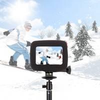 Vindskydd till GoPro Hero8 Black