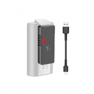 Snabbladdare för batteri till DJI Mavic Mini - QC3.0