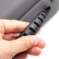 Väska för DJI Smart Controller Fjärrkontroll till DJI