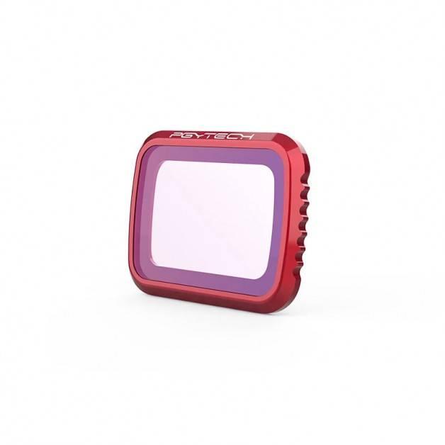 PGYTECH UV-Filter - MRC-UV till DJI Mavic Air 2