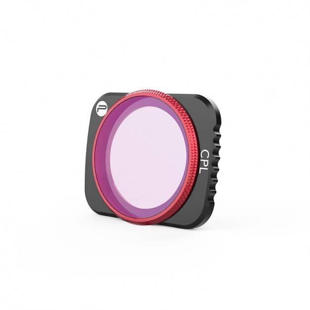 PGYTECH CPL-Filter till DJI Mavic Air 2