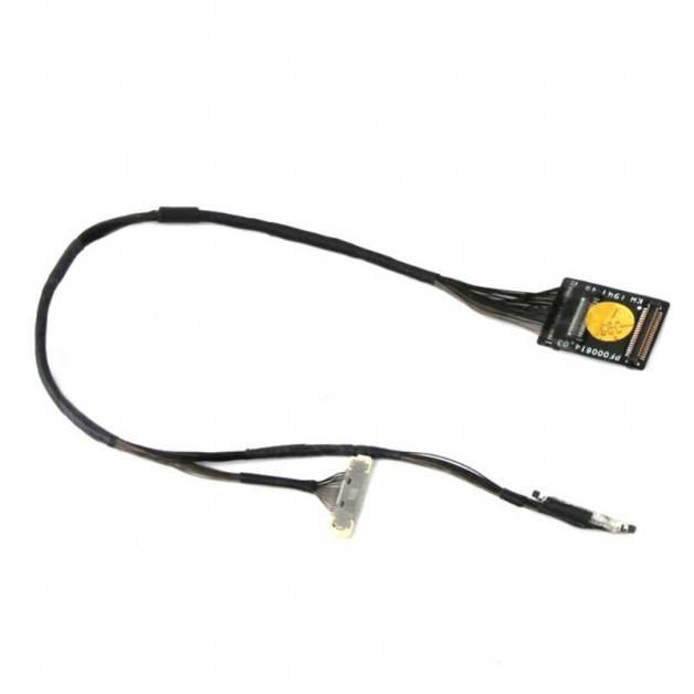 Kabel LVDS Videokabel - Ersättning för videosignalkabel till DJI Mavic Mini