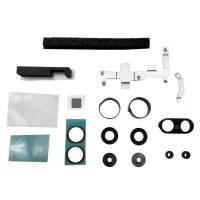 Reservdelar - DJI Mavic 2 Aircraft Accessory Pack - Ersättningsdelar till DJI Mavic 2 Pro / Zoom - Kit