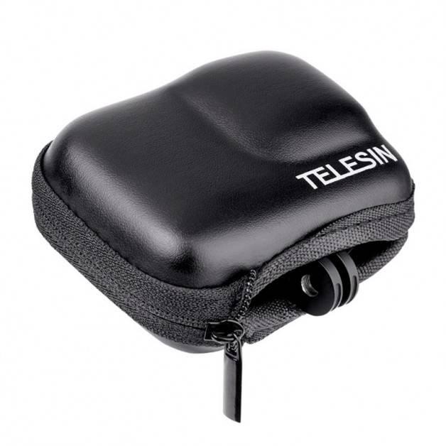 Liten väska till GoPro Hero9 Black
