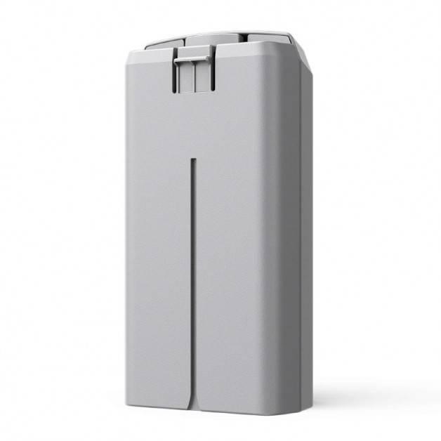 DJI Mini 2 Intelligent Flight Battery - Batteri till DJI Mini 2