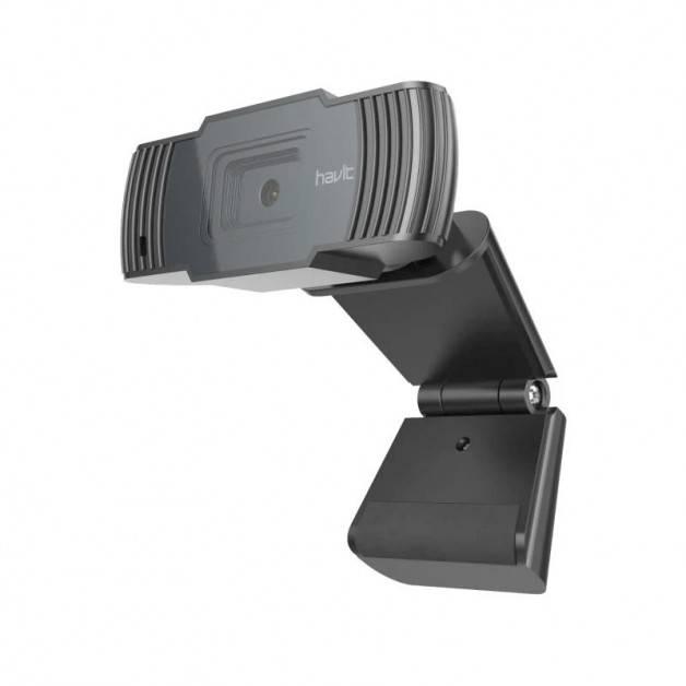 Havit Webbkamera HD Pro HV-HN12G 1080P