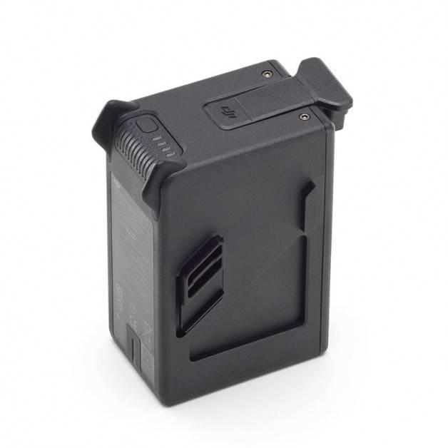 DJI FPV Intelligent Flight Battery - Batteri till DJI FPV