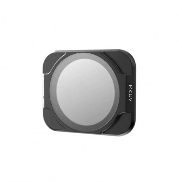 UV-Filter - MCUV till DJI Air 2S