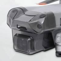 Skyddskåpa till DJI Air 2s -  PTZ kamera / gimbal och sensorer