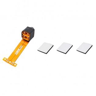 Adapter till batteri Mavic 2 Pro / Zoom - Kit