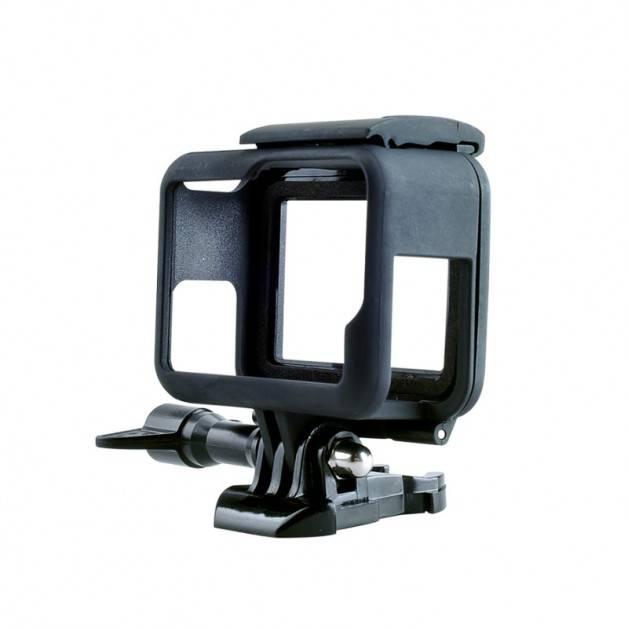 Skyddsram till GoPro Hero5/6 - Kraftig
