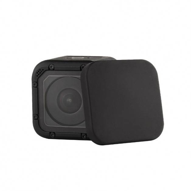 Linsskydd till GoPro Hero4 Session