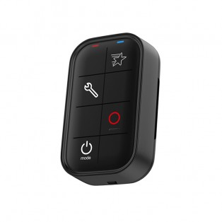 Fjärrkontroll WiFi Smart Remote till GoPro